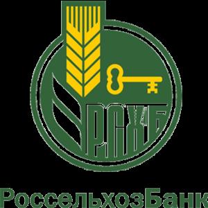 ЖБК-партнеры-РоссельхозБанк