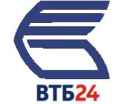 втб 24 белгород