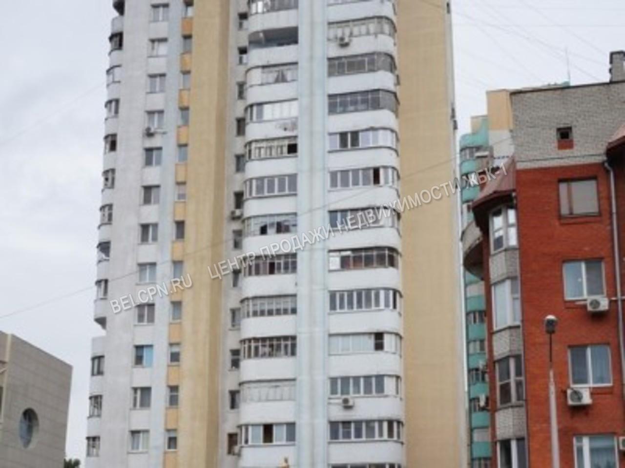 kvartira-belgorod-ulica-nikolaya-chumichova-208839459-1