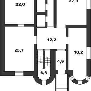 план 041 2